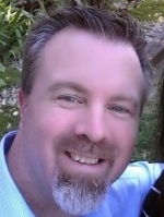 Bryan Halverson - Owner, Proactive Online Marketing