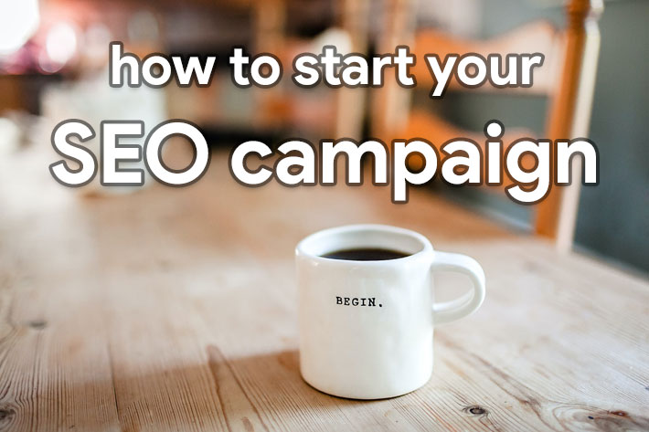 Click here to get started